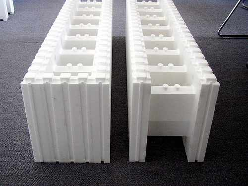insulated-concrete-forms-1-copy